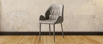 ASA, Dining Chair