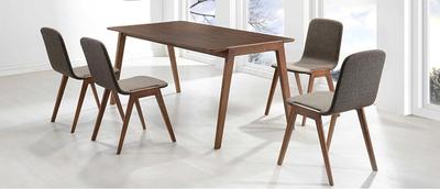 DIJON,  Dining Chair