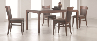 ARRAS, Dining Table