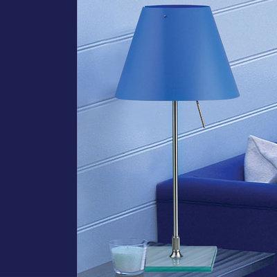 KOLO, Table Lamp