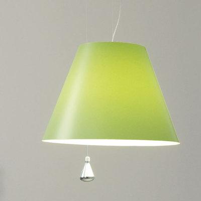 PLOCK, Ceiling lamp