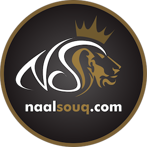 NAAL SOUQ INTERNATIONAL CO.,LTD.