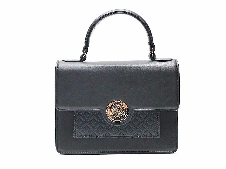 BAG حقيبة - 002