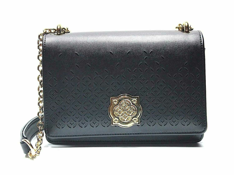 BAG حقيبة - 006