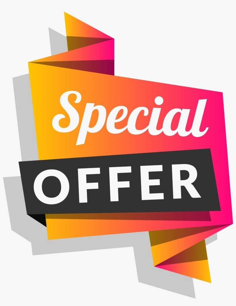 Payment $148 - 2 sandal + 2 FREE + FREE DHL