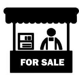 LDC Vendor