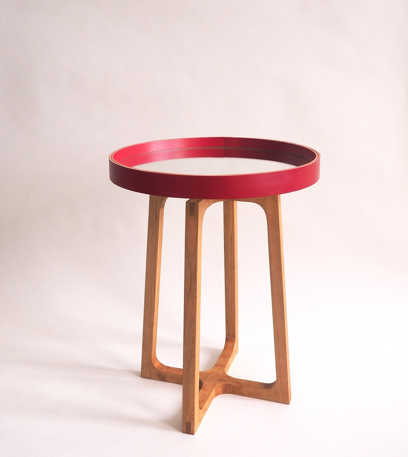 Street of Tangier_Accent Table