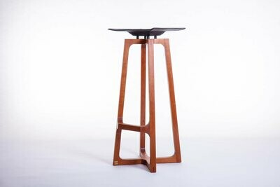 Atmosphere_ Stool