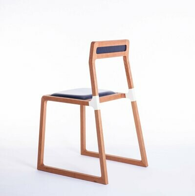 Lines_Chair