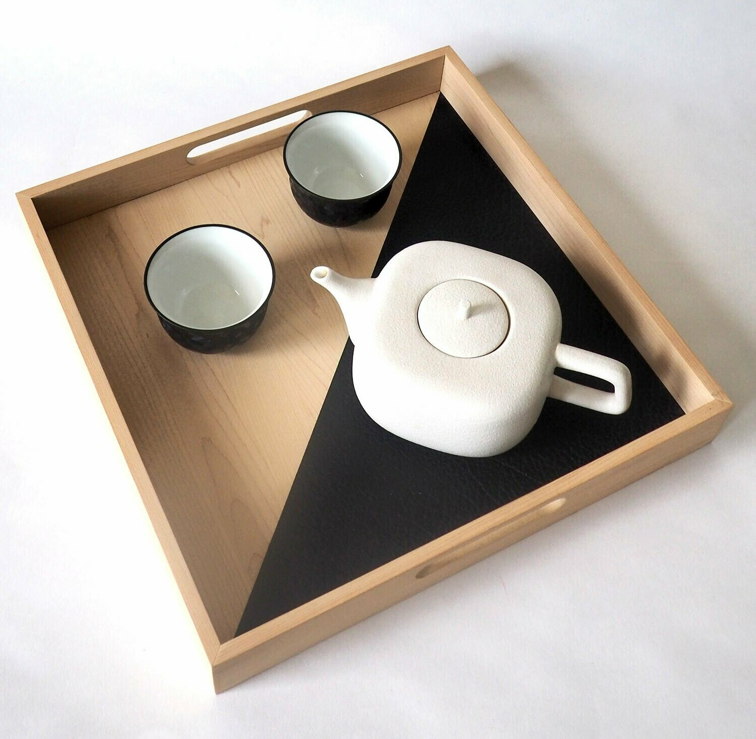 After Hours n2_ Service Tray Maple
