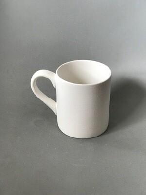 Standard Mug (12oz)