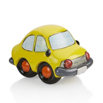 Cute Car Ornament