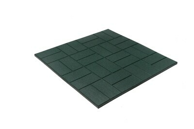 Large Tile: TB-20
