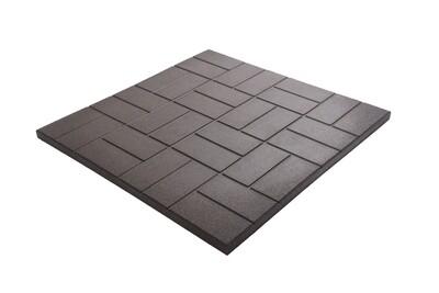 Large Tile: TB-35