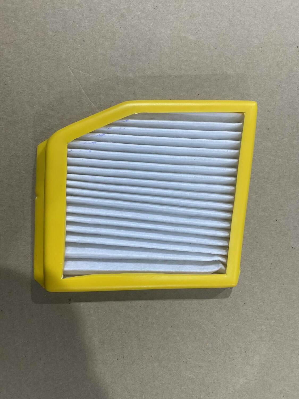 Фильтр воздуха для отопителя ФД-N1421