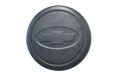 Чехол запасного колеса (одобрено GM)