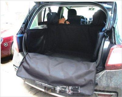 Авточехол (контейнер) в багажник любой Нивы