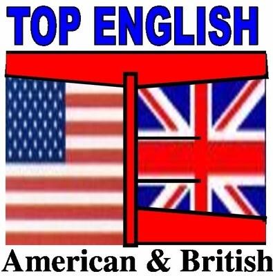 ANGLAIS PRATIQUE - COURS 4:  PARLER COURAMMENT ANGLAIS AVEC UN INTERLOCUTEUR AMERICAIN OU BRIT. ( 1 Séance= 1h30), Coût= 15.000FCFA, (Valable jusqu'au 15 Déc 2019). Cel: +225 05860977/ +225 51108191