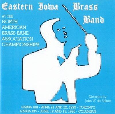 NABBA Contest Music