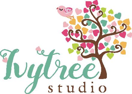 Ivytree Wholesale