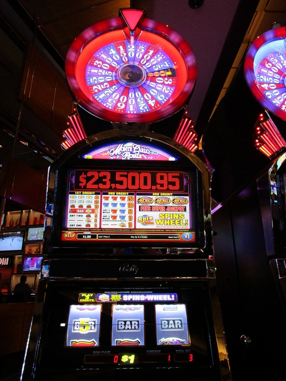 Secret Edge To Pro Slots Playing Money Spell, $39