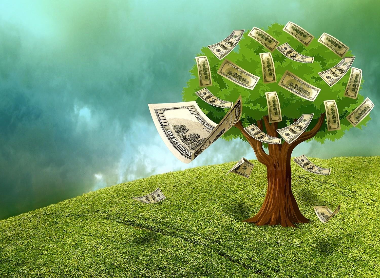 Increase Money, Money Spell $39