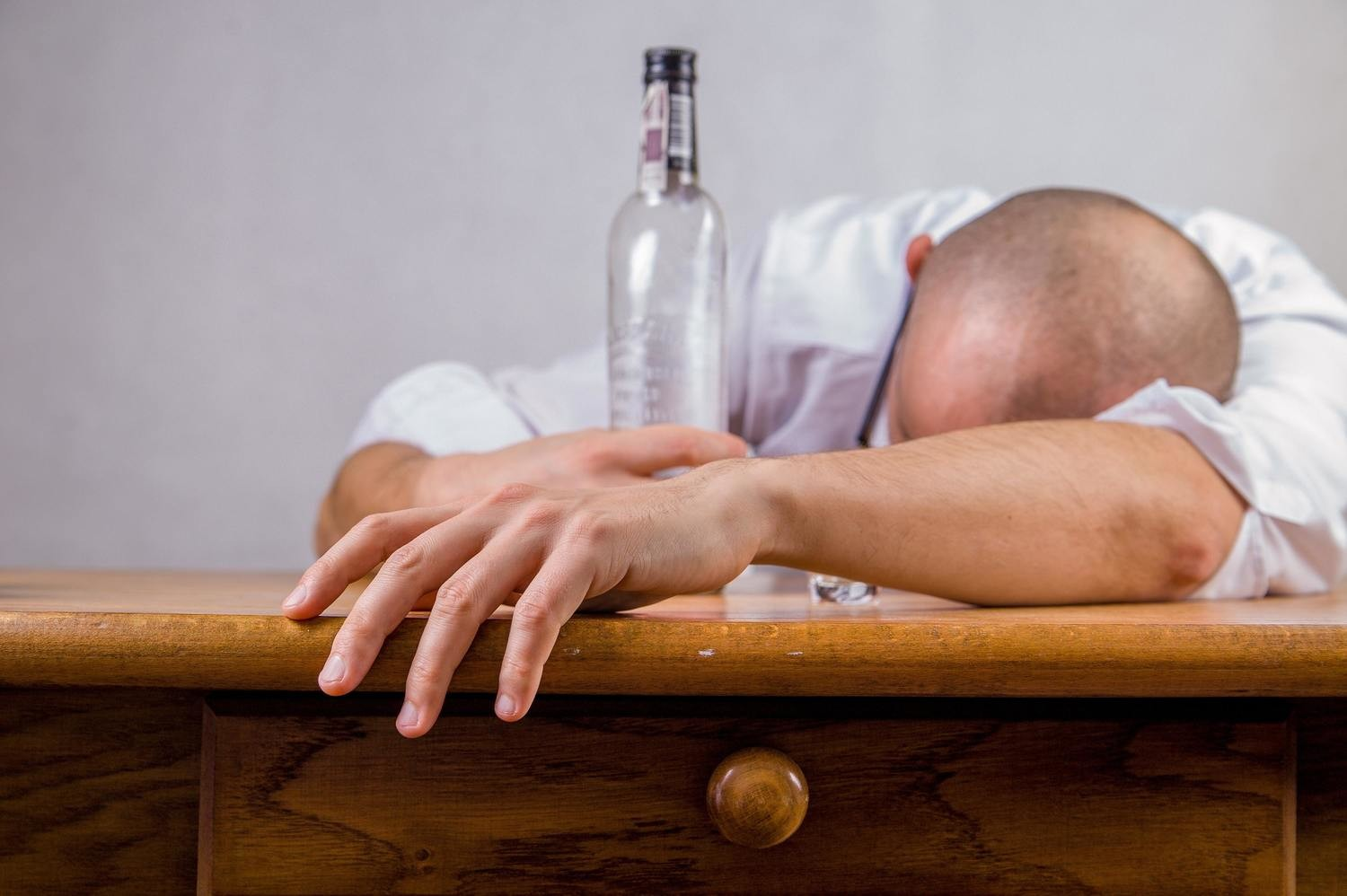 Stopping Drinking Well Being Spell, $39