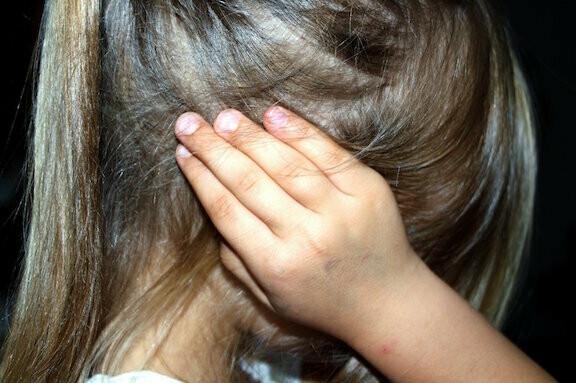 Child Support Family Spell, $39