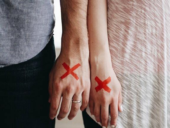 Get A Divorce Family Spell, $39