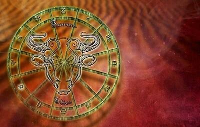 Taurus Astrology Alchemy Spell, $37