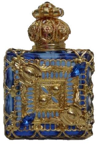 Blue Nile Elixir Love Potion Perfume, $178.52