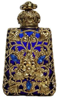 Goddess of Love Elixir Potion Perfume, $178.52