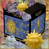 Sun Magick - Any 1 Wish Love Spells, $349
