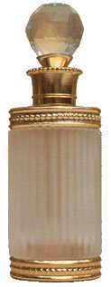 Night Queen Elixir Love Potion Perfume, $115.47