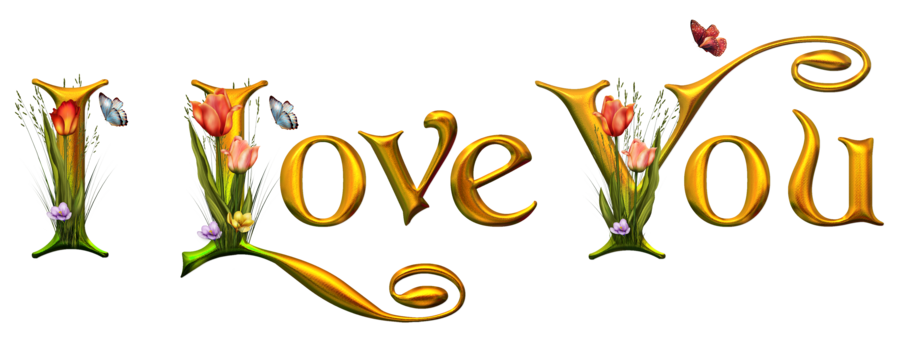 """Get Someone To Tell You, """"I Love You"""" Love Spells, $39"""