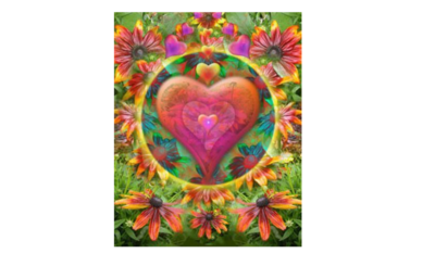 Grow His Love For You Love Spells $39