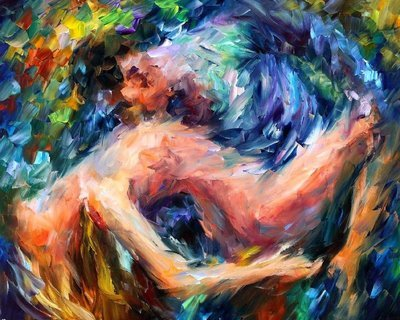 Hot & Steamy Intimacy Love Spells $39