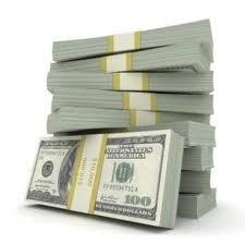 Insurance Settlement Money Spell, $39