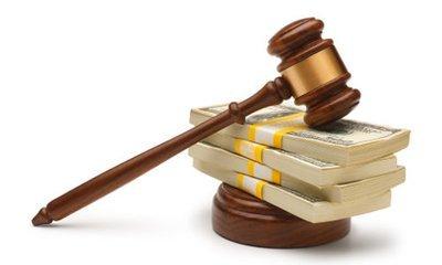 Legal Settlement In Your Favor Money Spell, $39