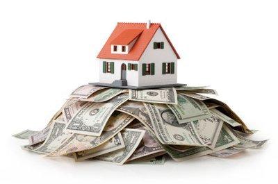 Millions In Real Estate Money Spell, $39