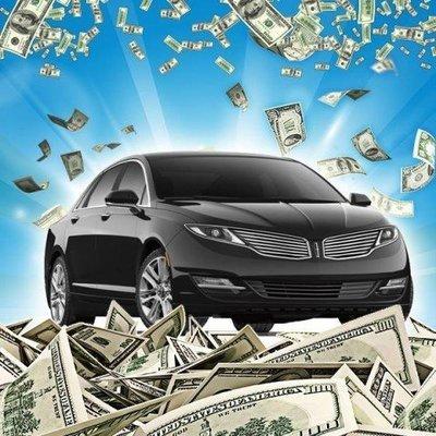 Money For New Vehicle Money Spell, $39