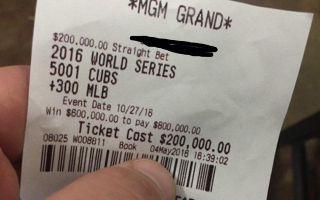 Sports Betting Money Spell, $39