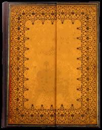 Renaissance Journal, $129
