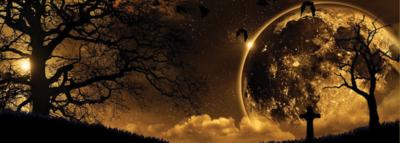 Harvest Moon Autumn Equinox Spell Casting $249