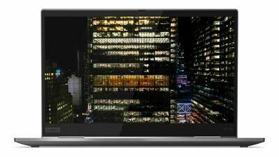 Lenovo ThinkPad X1 Yoga FHD i7-10510U/16GB/1TB SSD