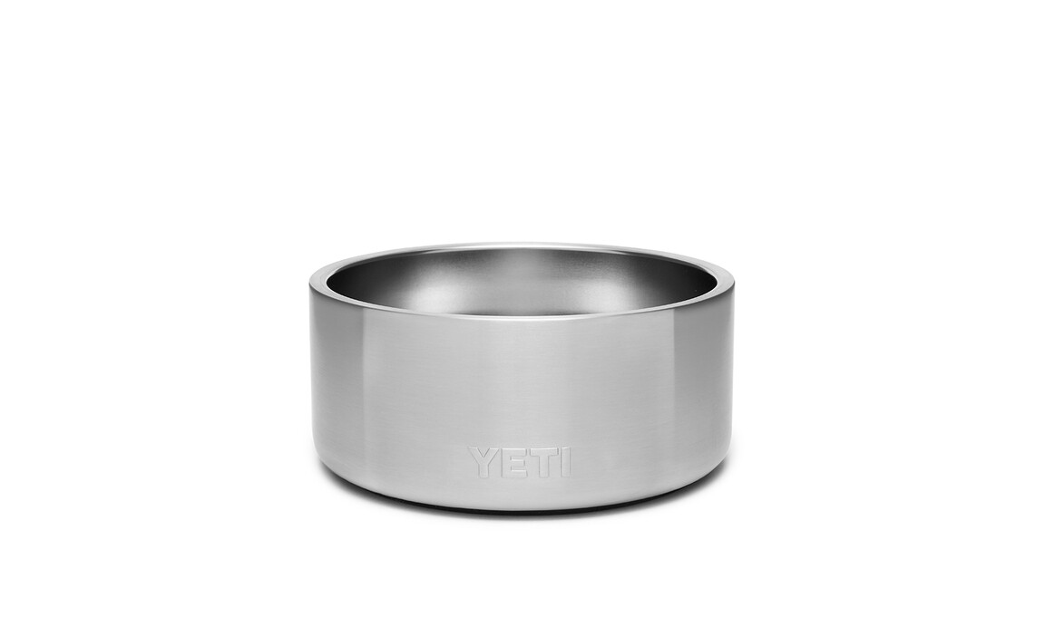 DOG BOWL 32 OZ