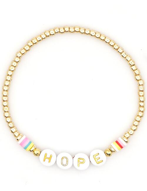 2419-194 HOPE