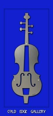 """""""Cello"""""""