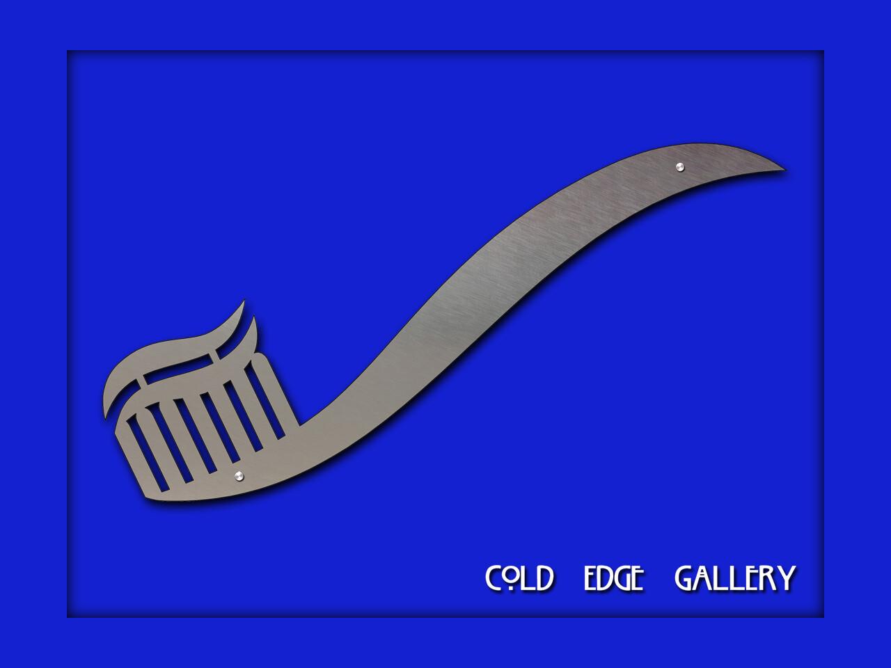"""""""Dental Toothbrush"""""""