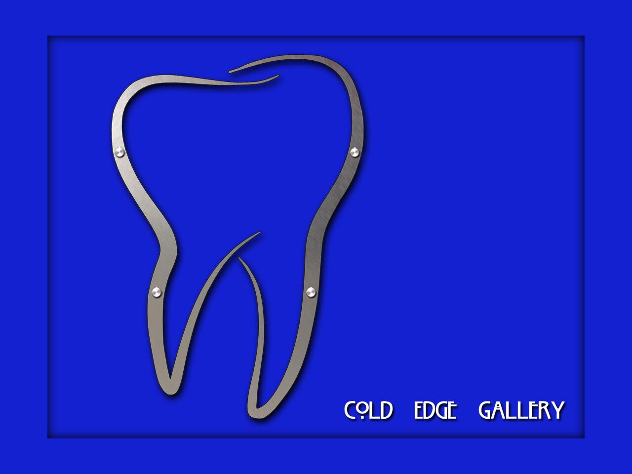 """Dental Tooth"""